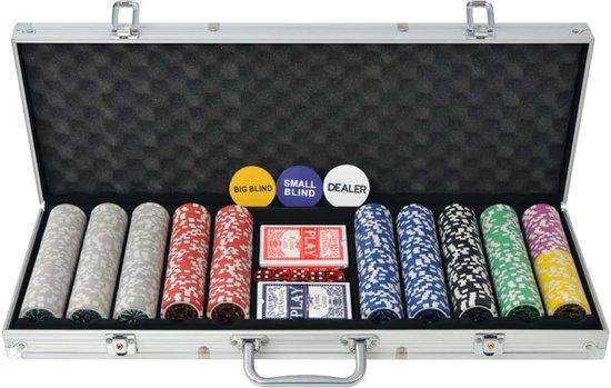 Maxims casino derby uk