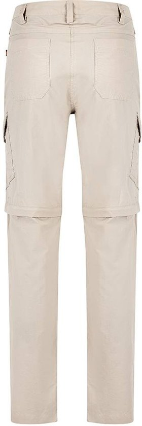 Afritsbroek Life line Anti Rumi insect Dames wx8qPf4