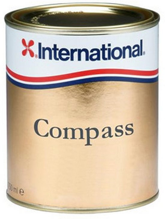 Compass 375ml