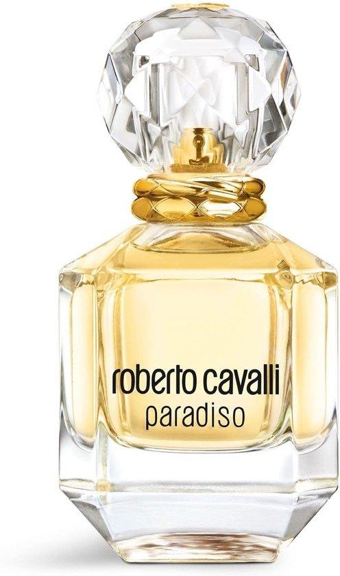 Roberto Cavalli Paradiso Edp Spray 30 ml