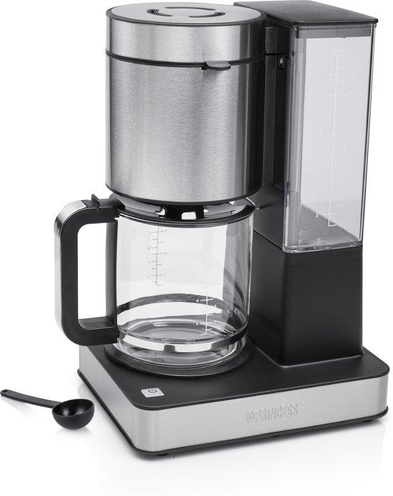 Princess 246002 Coffee Maker Superior Koffiezetapparaat