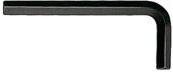 Haakse-schroevendr.gefosf 9 mm Wiha