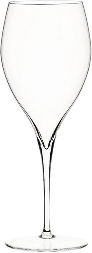 Italesse Privé Grand Cru Magnum flûte Champagneglas - 0,65l - 2 stuks
