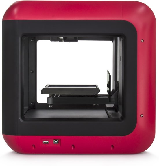Gembird FF-3DP-1NF-01 - 3D-printer