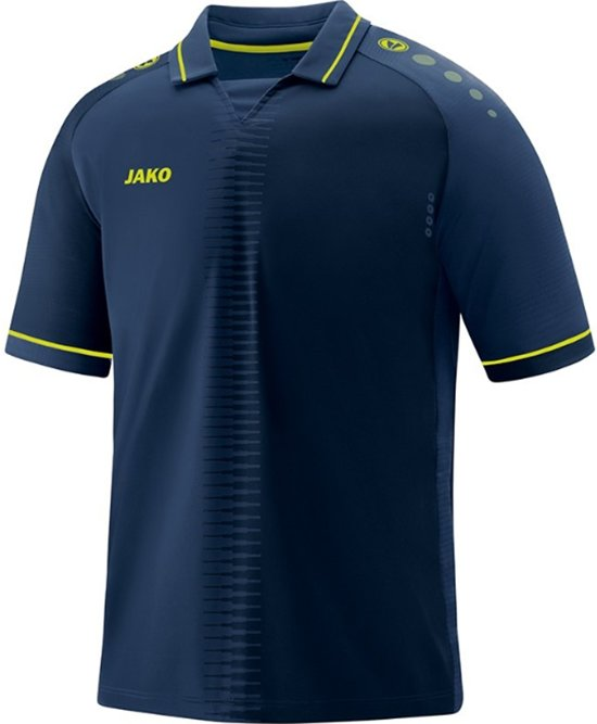 0 Shirt Jako Competition 2 W9DHeE2IY