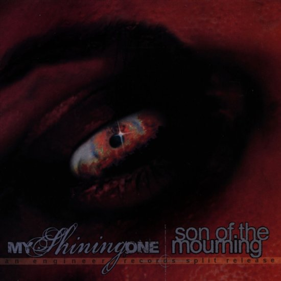 My Shining One/Son of the Mourning