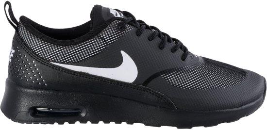 Nike Air Max Thea Sneakers Dames Maat 39