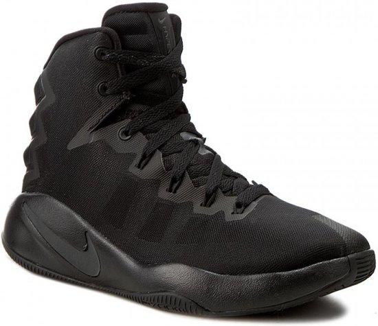 2f755d52b22 ... where can i buy nike hyperdunk 16 basketbalschoen maat 38 zwart d2281  d80ca