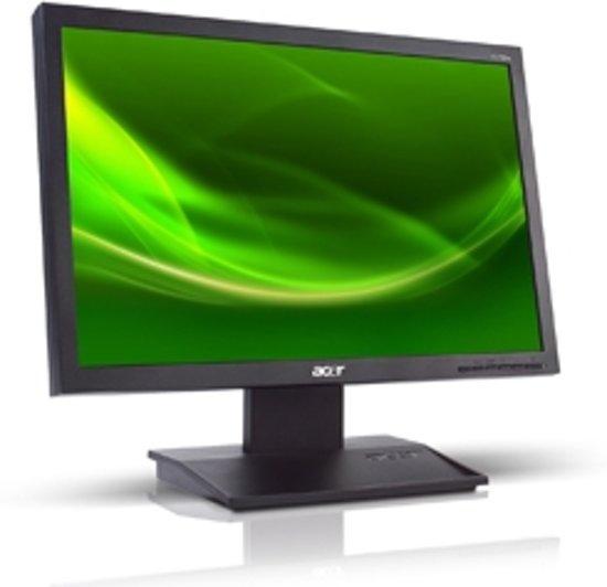 Acer V223WEOMBD