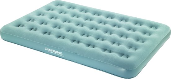 Campingaz X-tra Quickbed 2-persoons Luchtbed