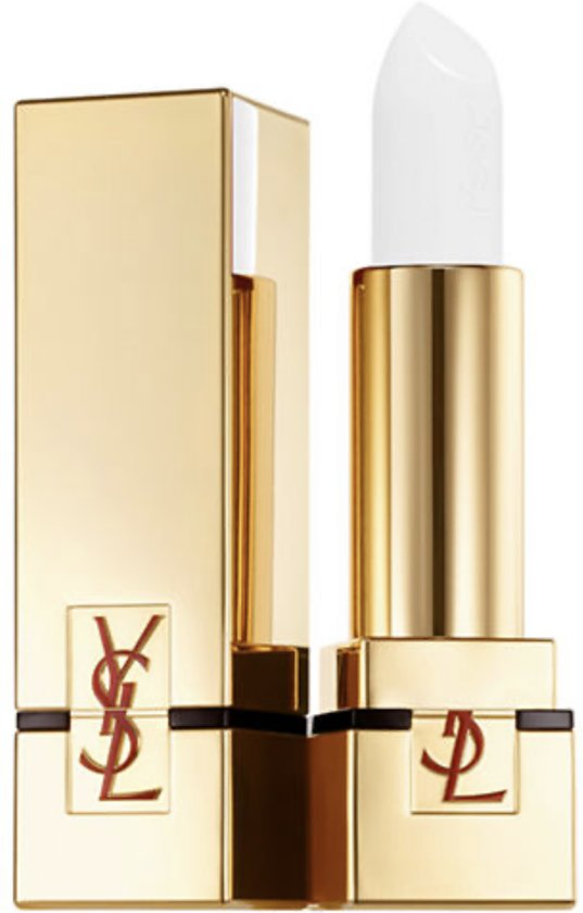 Yves Saint Laurent Rouge Pur Couture Lipstick 1 st. - 12 - Blanc Manifesto