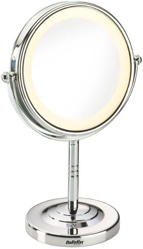 BaByliss 8435E - Spiegel met Ringverlichting