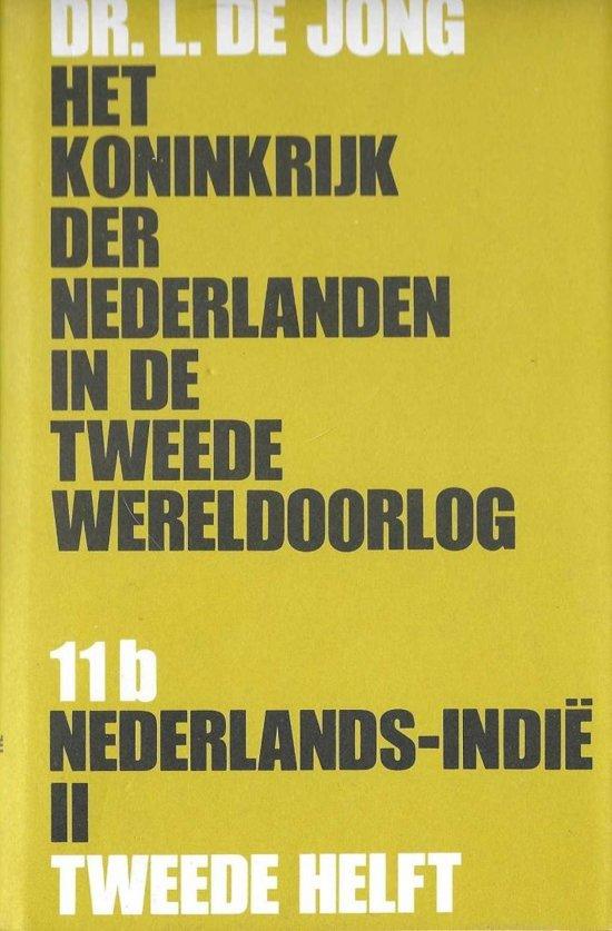 Het Konikrijk der Nederlanden in de Tweede Wereldoorlog 11b