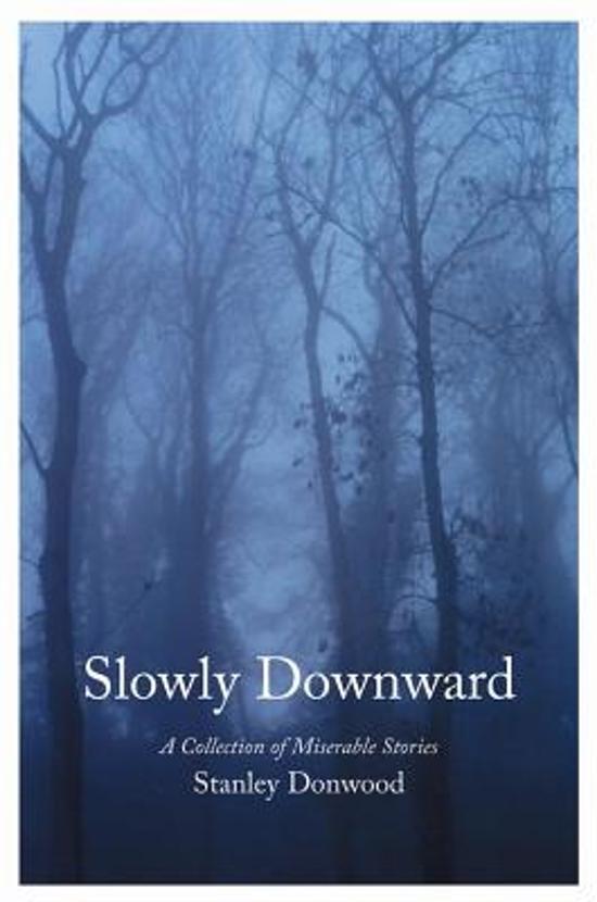 stanley-donwood-slowly-downward