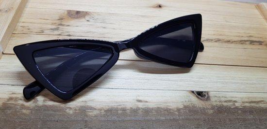 237a51cd9d93fb Planga Zwart zwarte glazen sixty