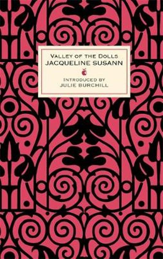 an analysis of the main characters of jacqueline susanns valley of the dolls Jacqueline susann this study guide consists of approximately 59 pages of chapter summaries, quotes, character analysis, themes, and more - everything you need to sharpen your knowledge of valley of the dolls.