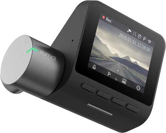 Xiaomi 70mai Dash Cam Pro - Global