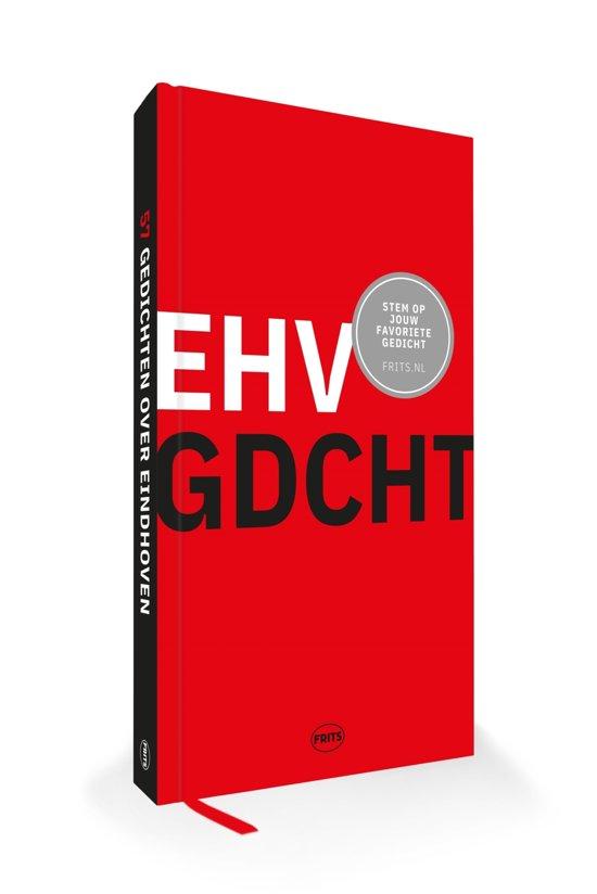 Eindhoven Gedicht