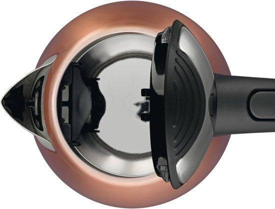Bosch TWK7809 Waterkoker - 1,7 L