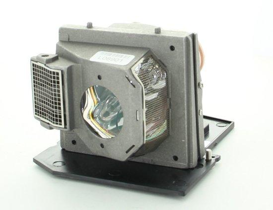 Optoma BL-FS300B / Optoma SP.83C01G001 Beamerlamp
