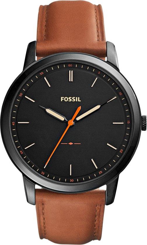 Fossil Casual Horloge