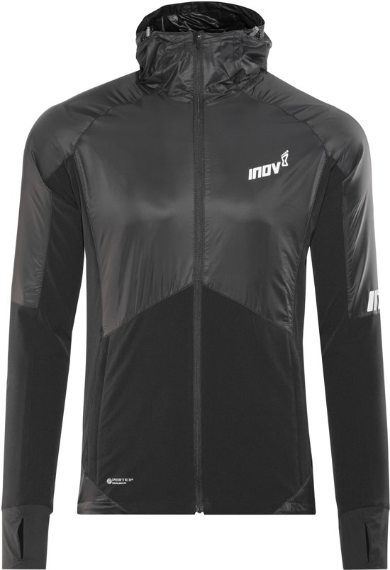 Men'sSm 8 Inov At Softshell c Fz Pro 2YD9IWHE