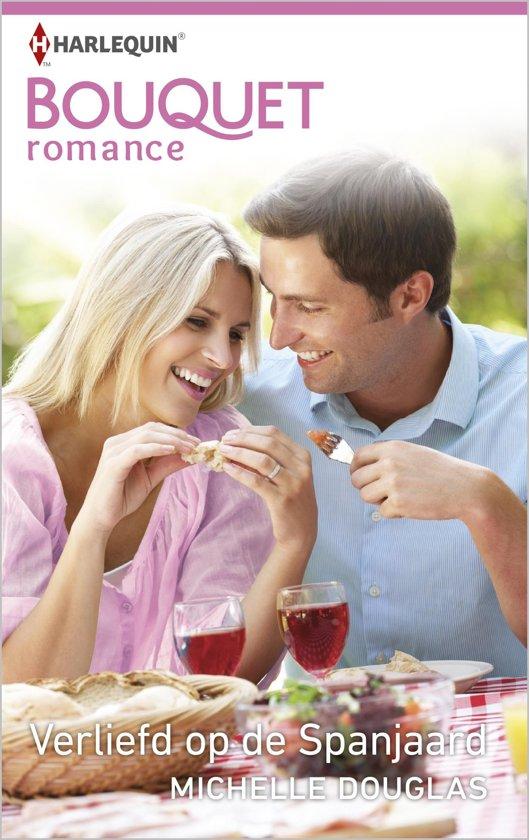 Vonken en vuur dating