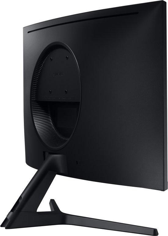 Samsung LC27RG50FQUXEN