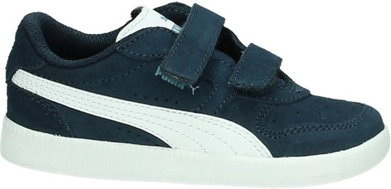 Puma Sneakers Maat 35