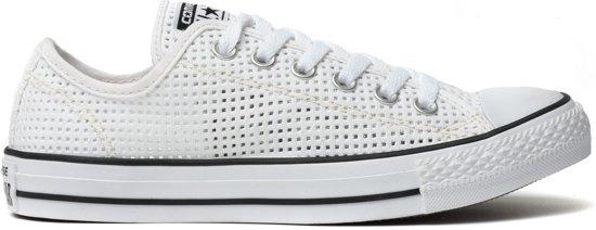 Chaussures Converse Taille 42 Pour Les Femmes 1mwGF5BZ