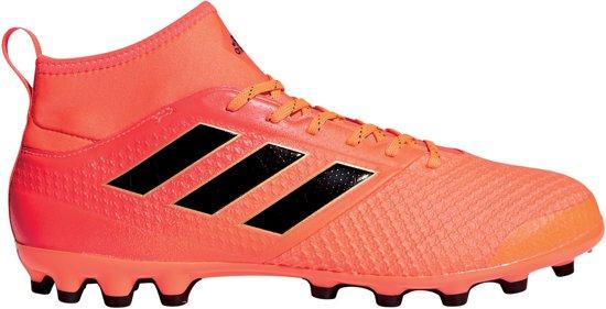 timeless design f09f0 03ee5 adidas adidas ACE 17.3 Primemesh AG Sportschoenen - Maat 41 1 3 - Mannen -