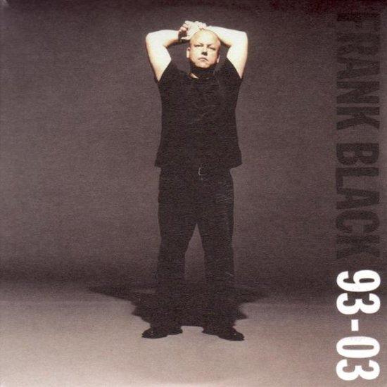 Frank Black 93-03