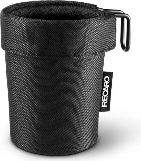 RECARO cupholder voor de  Citylife buggy