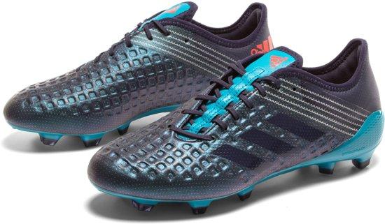 | Adidas Predator Malice Control FG, maat 47 13
