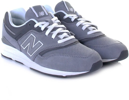 new balance wl697 grijs