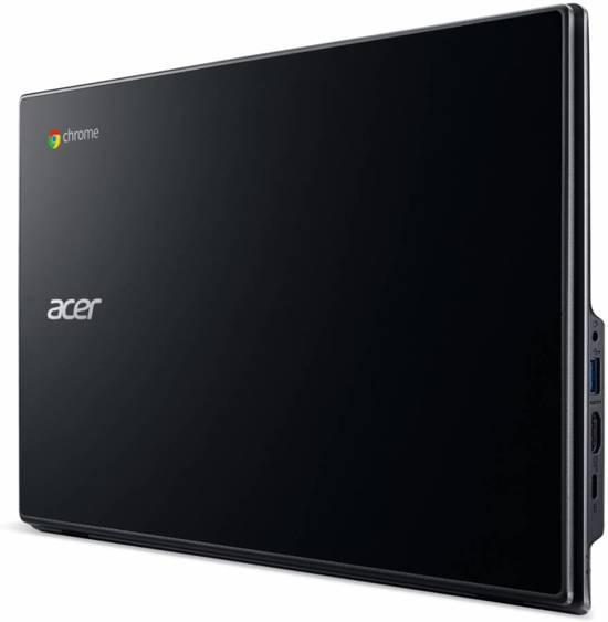 Acer Chromebook 14 CP5-471-53B9