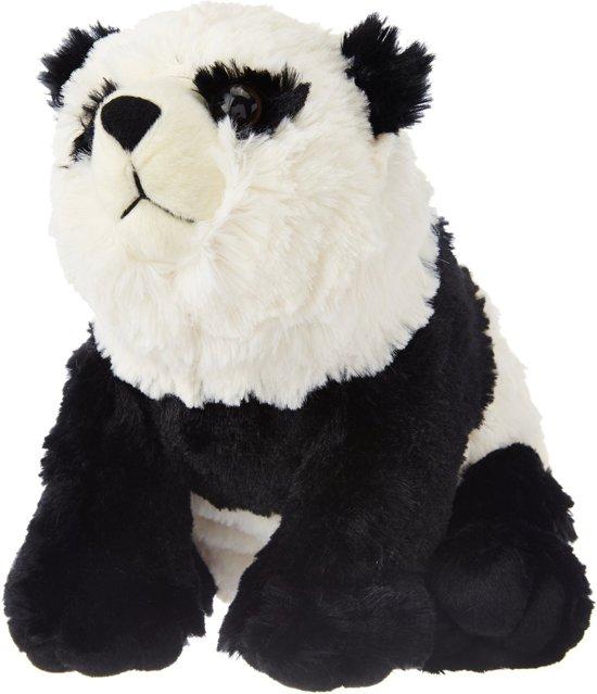 Wild Republic: Baby Pandabeer