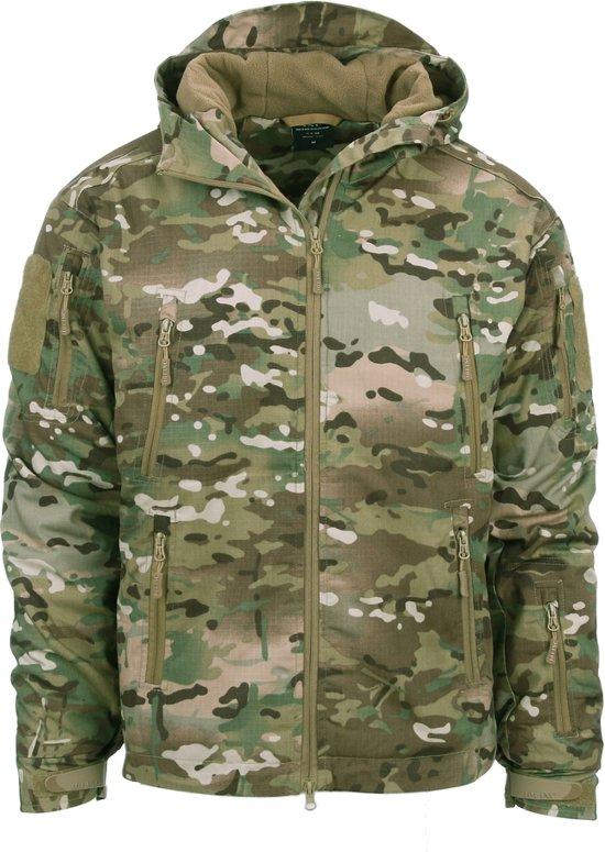 12 Jacket Weather Dtc Cold multicamo Ts 101inc v8y0wPNnmO