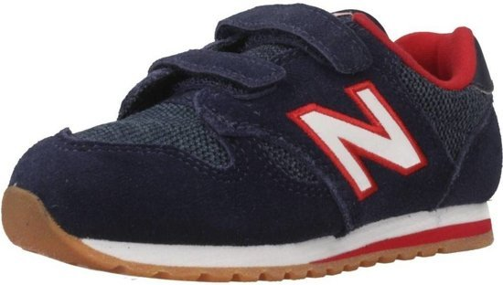 New Balance - Sneakers - Maat 27,5