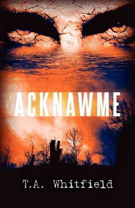 Acknawme
