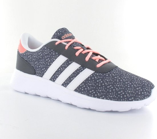 Adidas Sportschoenen Dames