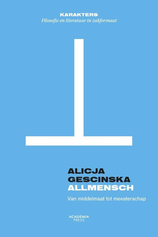 alicja-gescinska-karakters---allmensch