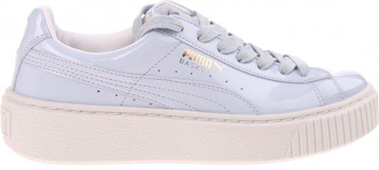Puma Chaussures Taille 37 Pour Les Femmes L51cjoE