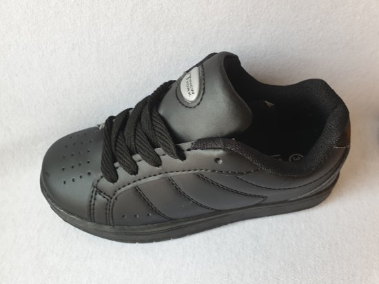 D.T.New York Kids Sneaker