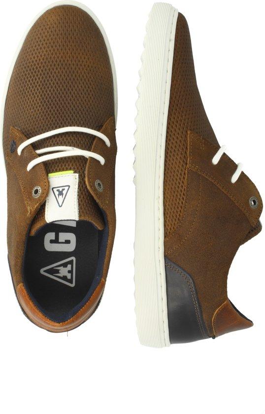 41 Sneaker Gaastra Prisma Tilton Cognac Men XqgaHwz