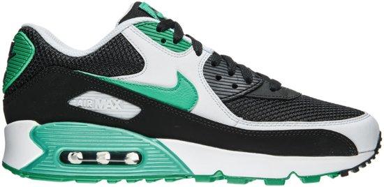 c210c71c021 Nike Air Max 90 Essential 537384-067 Groen