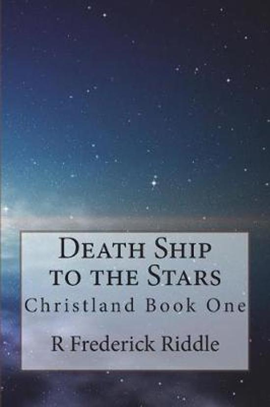 Death Ship to the Stars