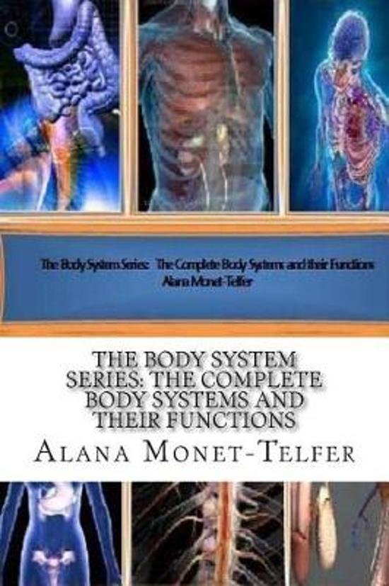 The Body System Series