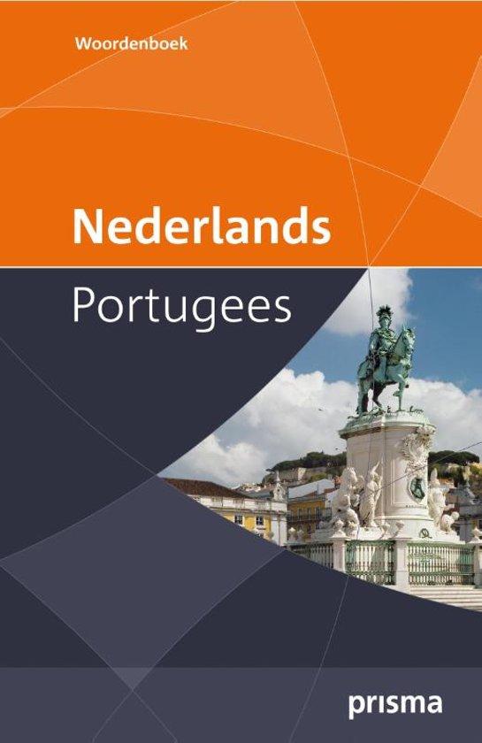 nederland in het portugees