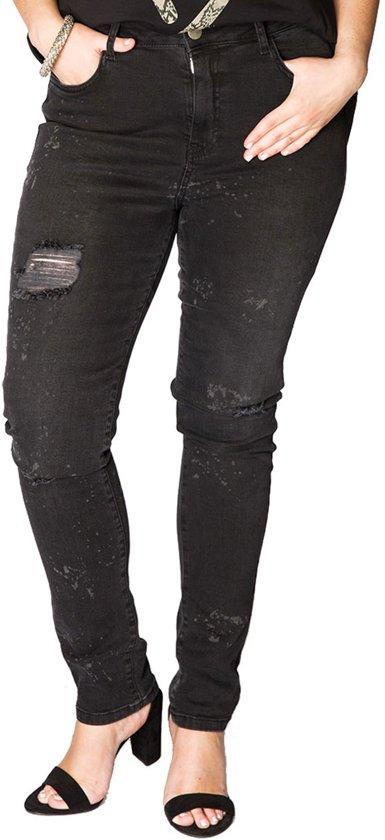 Yoek Jeans slim